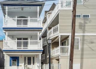 Casa en Remate en Seaside Heights 08751 KEARNEY AVE - Identificador: 4326478549