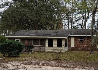 Casa en Remate en Bloomingdale 31302 ROEBLING RD - Identificador: 4326493884