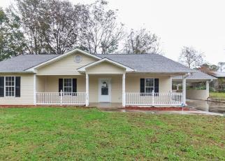 Casa en Remate en Lineville 36266 GAY AVE - Identificador: 4326501768