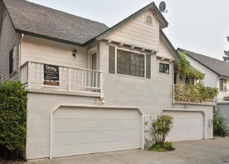 Casa en Remate en Shingle Springs 95682 MEADOW LN - Identificador: 4326504386