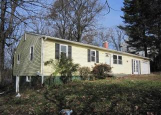 Casa en Remate en Mount Airy 21771 RIDGE RD - Identificador: 4326509195
