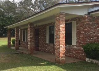 Casa en Remate en Quincy 32351 SELMAN RD - Identificador: 4326526730