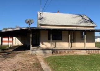 Casa en Remate en Tripp 57376 W FAIR ST - Identificador: 4326537679