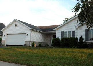 Casa en Remate en Swanton 43558 CYPRESS DR - Identificador: 4326541167