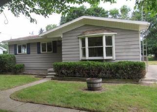 Casa en Remate en Flint 48506 N HILLCREST CIR - Identificador: 4326563963