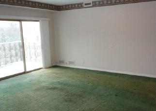 Casa en Remate en Akron 44303 N PORTAGE PATH - Identificador: 4326566581