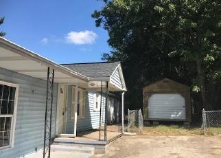 Casa en Remate en Maryville 37804 S PINE ST - Identificador: 4326574464