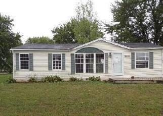 Casa en Remate en Ozawkie 66070 TRAIL RIDGE DR - Identificador: 4326580595