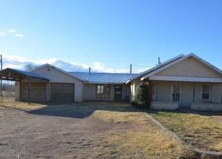 Casa en Remate en Melrose 88124 N 3RD ST - Identificador: 4326599872