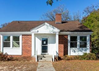 Casa en Remate en Joanna 29351 PICKENS ST - Identificador: 4326608175