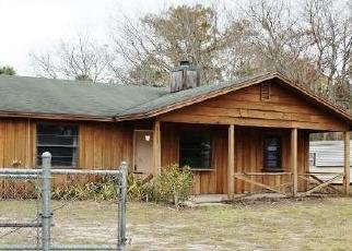 Casa en Remate en Okeechobee 34974 SE 65TH WAY - Identificador: 4326637978