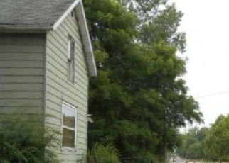Casa en Remate en Goshen 46526 S INDIANA AVE - Identificador: 4326638854