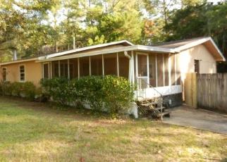 Casa en Remate en Silverhill 36576 STEVE LAMBERT LN - Identificador: 4326662494