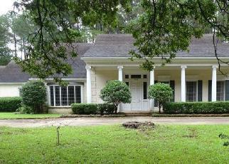 Casa en Remate en Center 75935 PINE ST - Identificador: 4326680449