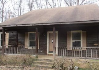 Casa en Remate en Goochland 23063 DOGTOWN RD - Identificador: 4326686134