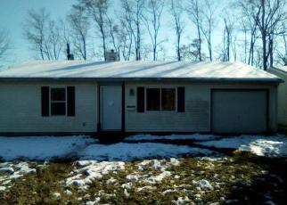 Casa en Remate en East Saint Louis 62206 SAINT GREGORY DR - Identificador: 4326687457