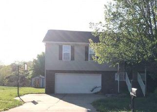 Casa en Remate en Newton 28658 ALEXIS RENEE CT - Identificador: 4326702341