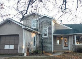Casa en Remate en Bear 19701 VALLEY RUN - Identificador: 4326704542