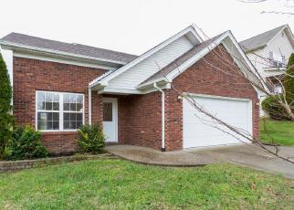 Casa en Remate en Memphis 47143 SUNNYBROOK DR - Identificador: 4326714613