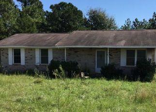 Casa en Remate en Defuniak Springs 32433 ROCKMAN LN - Identificador: 4326716812