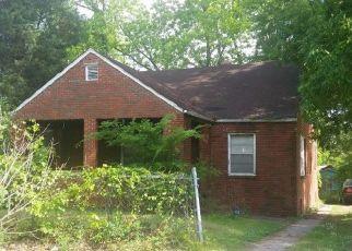 Casa en Remate en Birmingham 35207 32ND AVE N - Identificador: 4326719878