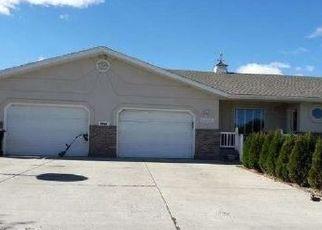 Casa en Remate en Burley 83318 LORA LN - Identificador: 4326722952