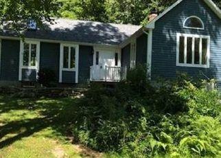 Casa en Remate en Hampton 06247 WINDHAM RD - Identificador: 4326741780