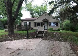 Casa en Remate en Windsor 53598 4TH ST - Identificador: 4326746139
