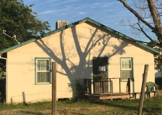 Casa en Remate en Olivehurst 95961 FLEMING WAY - Identificador: 4326758858