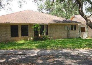 Casa en Remate en Beeville 78102 VALLEY OAKS DR - Identificador: 4326759283