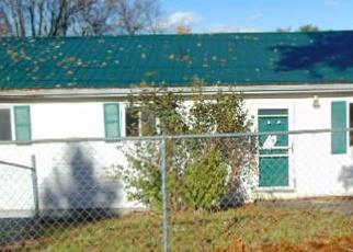 Casa en Remate en Beckley 25801 HAYMARKET DR - Identificador: 4326772425