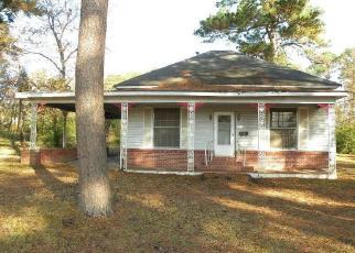 Casa en Remate en Mansfield 71052 PEGUES ST - Identificador: 4326781177