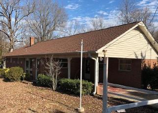 Casa en Remate en Thomasville 27360 PARKER ST - Identificador: 4326786441