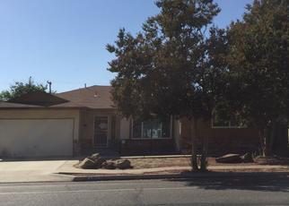 Casa en Remate en Fresno 93726 N MILLBROOK AVE - Identificador: 4326787311
