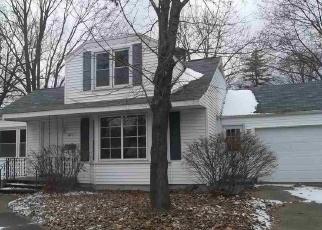 Casa en Remate en Wisconsin Rapids 54494 1ST ST N - Identificador: 4326798260