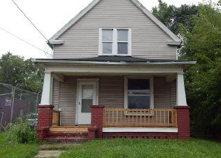 Casa en Remate en Akron 44307 RAYMOND ST - Identificador: 4326805717