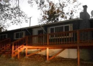 Casa en Remate en Montague 96064 PATRICIA AVE - Identificador: 4326816221