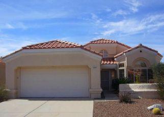 Casa en Remate en Tucson 85755 N TRADE WINDS WAY - Identificador: 4326822800