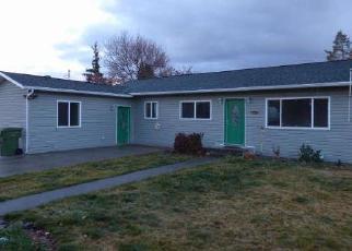 Casa en Remate en Craigmont 83523 N 4TH AVE - Identificador: 4326825870