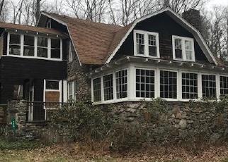 Casa en Remate en Cresco 18326 HICKORY HOLLOW RD - Identificador: 4326827614