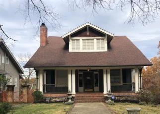 Casa en Remate en Birmingham 35222 CLIFF RD S - Identificador: 4326835496