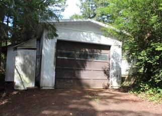 Casa en Remate en Bandon 97411 BEVERLY LN - Identificador: 4326846439