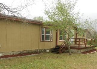 Casa en Remate en Pleasanton 78064 WEST TRL - Identificador: 4326853904