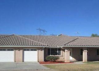 Casa en Remate en Nuevo 92567 JUNIPER FLATS RD - Identificador: 4326854767