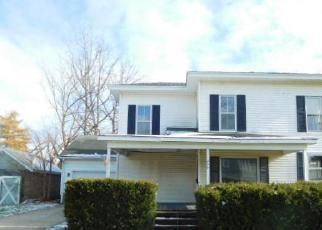 Casa en Remate en Saint Johns 48879 N OTTAWA ST - Identificador: 4326856968