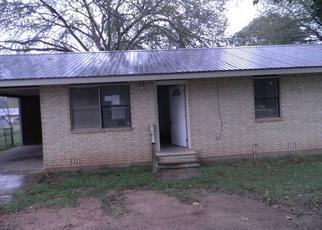 Casa en Remate en Smithville 78957 EAGLESTON ST - Identificador: 4326860456