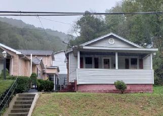 Casa en Remate en Logan 25601 2ND AVE - Identificador: 4326868337