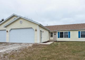 Casa en Remate en Whitelaw 54247 PLEASANT LN - Identificador: 4326870980