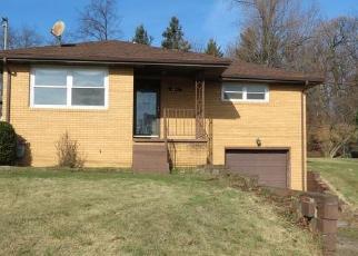 Casa en Remate en Latrobe 15650 SPRING ST - Identificador: 4326879735