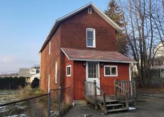 Casa en Remate en New Castle 16101 BARBOUR PL - Identificador: 4326881481
